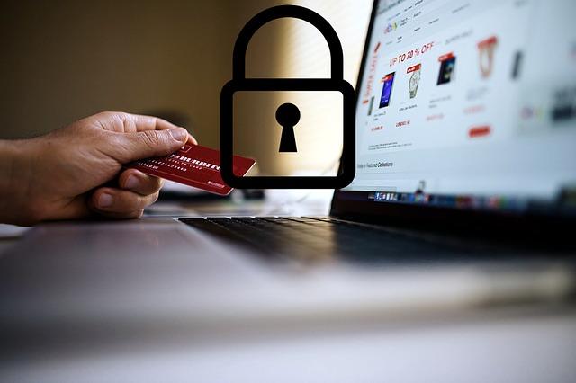 bezpečnost platby on-line.jpg