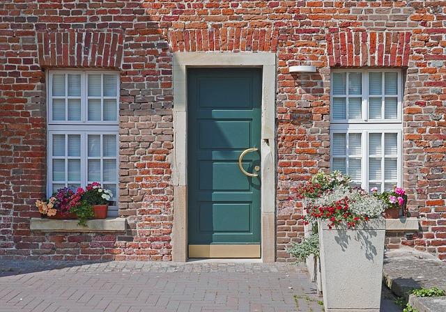 zelené dveře.jpg