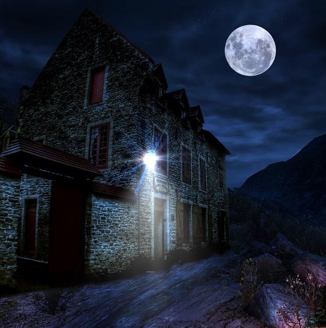 měsíční svit.jpg