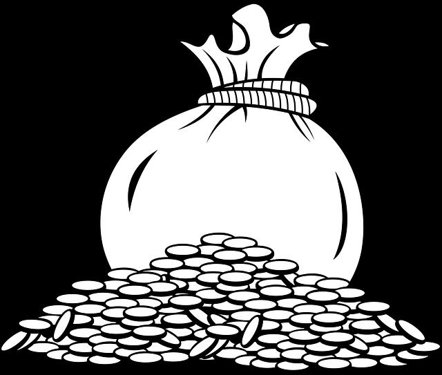 penízhe